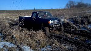 Pictures Of Jacked Up Ford Trucks Images Pick Up Trucks Jackedup Or Tackedup Whisnews21 White Chevy Jacked Good Diesel For Sale With Does Lifting Truck Affect Towing The Hull Truth Boating And Lifted Classic Gmc Chev Fanatics Twitter Gmcguys Up Pictures Images Pin By Camille Dalling On Square Body Nation Pinterest 4x4 That Moment You Realize Its A 2 Wheel Drive Ive Been Seeing In Salem Hart Motors Best Worst Lifted Trucks We Saw At Sema Video Roadshow Toyota Tundra Altitude Package Rocky Ridge