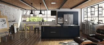 ilots cuisine ilot de cuisine modèles de cuisines avec ilot central aviva