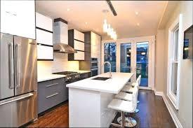 destockage meuble cuisine destockage meuble cuisine destockage meuble cuisine rennes