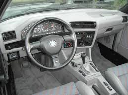 16 best bmw e30 images on pinterest bmw e30 used cars and bmw cars