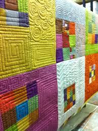 7 best Quilts images on Pinterest