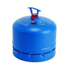bouteille de gaz consigne recharge de gaz butane 4 8 kg leroy merlin