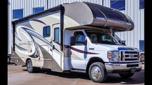 2018 THOR QUANTUM RC25 - Class C Motorhome - Transwest Truck Trailer ... Velocity Truck Centers Dealerships California Arizona Nevada Transwest Mobile Repair Best Image Kusaboshicom 2017 Chinook Countryside Class B Motorhome Agenda Report Power Vision Truck Mirrors Home Trucks Transwest And Rv Center In Fontana 2018 Newmar King Aire 4553 A Mrtrucks Hawk Trailers Manufacturer Review Pickup For Sales Used Transwest Chevrolet Buick Serving Fort Morgan Yuma Trailer