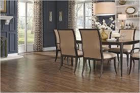 adura tile grout colors adura luxury flooring part 1 tour