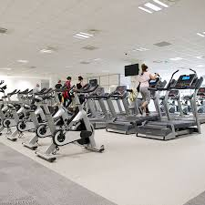 club fitness lille gymstreet
