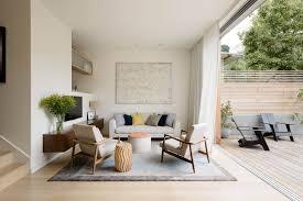 Simple Living Room Ideas Pinterest by Simple Open Terrace Living Room Fitty Wun House By Feldman