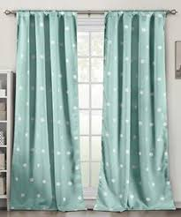 white gray demask damask bedroom kitchen window valance curtain 13