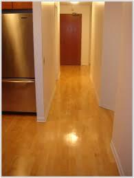 best floor cleaning machine for tile carpet vidalondon zyouhoukan
