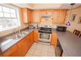 Kempsville Custom Cabinets Virginia Beach Va by Hampton Roads Short Sale Listings