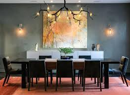 Simple Dining Room Light Fixtures Glamorous Cool Lights 1 Quirky Lighting 8 Unusual