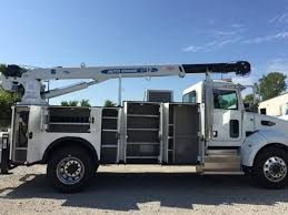Peterbilt Trucks In Smithfield, PA For Sale ▷ Used Trucks On ... 139 Best Schneider Used Trucks For Sale Images On Pinterest Mack 2016 Isuzu Npr Nqr Reefer Box Truck Feature Friday Bentley Rcsb 53 Trucks Sale Pa Performancetrucksnet Forums 2017 Chevrolet Silverado 1500 Near West Grove Pa Jeff D Wood Plumville Rowoodtrucks Dump Trucks For Sale Lifted For In Cheap New Ram Dodge Suvs Cars Lancaster Erie Auto Info In Pladelphia Lafferty Quality Gabrielli Sales 10 Locations The Greater York Area