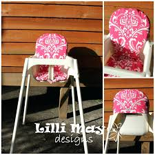 Evenflo Majestic High Chair Cover by High Chairs Covers Chair Cover Padded Zoom U2013 Almisnews Info