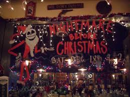 Nightmare Before Christmas Halloween Decorations Diy by 115 Best Nightmare Before Christmas Decor Images On Pinterest