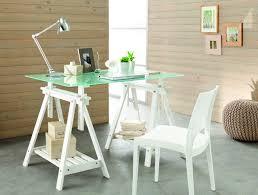 bureau d angle avec ag es faire un bureau d angle soi meme maison design bahbe com