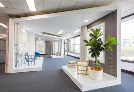 100 Home Design Magazine Australia Window Furnishing May 2018 Chadwick S