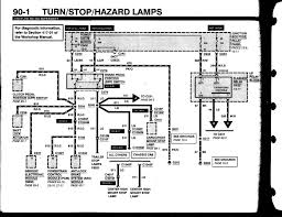 2007 Sterling Wiring Diagram - WIRE Center • 2001 Sterling Truck Wiring Diagram Car Fuse Box Gleeman Parts Trucks Wrecking Door Assembly Front For Sale Schematics 2005 Air Auto Electrical Used Cstruction Equipment Buyers Guide Heavy Duty From Warehouse Bumpers Alliance Mercedes Online Schematic Power Steering Gear View 2004 Sc8000 Cargo Tpi Acterra