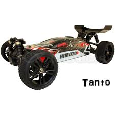 HIMOTO E10XBL 45mph 4x4 RC Brushless Buggy (Speed Demon) Httpswwwsnapdealcomproductskidstoys 20180528 Weekly 075 Learning To Be A Speed Demon Riding Tips The Lodge Witness Astounding V16powered Semi Truck At Bonneville Citron Ds21 Pinterest Cummins 2006 Dodge Ram 2500 Diesel Power Magazine Fallout Rocker Panel Wrap Camo Kit Wrapsspeed Wraps Truck N Roll Speed Demon Equipeed With Genuine Tshirt Unisex T Week From The Starting Line 36 X 95 182 Lost Coast Loboarding Photo Image Gallery Sg4c 44 W Hard Body Full Interior And Cnc Gears 110 Scale