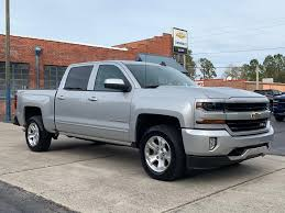 100 All Florida Truck Sales Jasper Used Vehicles For Sale