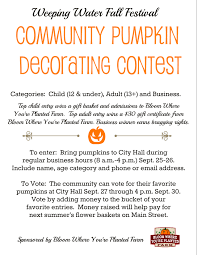 Spirit Halloween Omaha by Halloween City Coupons In Store