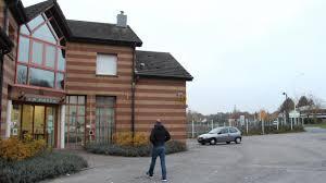 bureau de poste 11 châlons le bureau de poste de la rue rolland fermera dans un mois