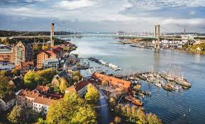 100 Apartments In Gothenburg Sweden Moving To For Work Your Planning Guide Swedense