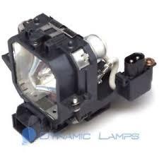 powerlite 53c elplp21 replacement l for epson projectors ebay