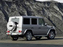 2013 Mercedes-Benz G 63 AMG | Drive Arabia Lieto Finland August 3 White Mercedes Benz Actros Truck Stock 2014 Mercedesbenz Unimog U5023 Top Speed 2013 2544 14 Pallet Tray Stiwell Trucks New Arocs Static 2 19x1200 Wallpaper 25_temperature Controlled Trucks Year Of Confirmed G65 Amg Not Usbound Will Cost Over G63 Test Drive Review Used Mp41845 Tractor Units Price 40703 First Motor Trend Slope 25x1600 Used Mercedesbenz Om460 La Truck Engine For Sale In Fl 1087