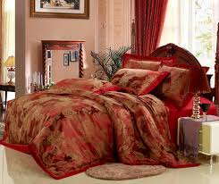 Tahari Home Bedding by Bedroom Using Luxury Comforter Sets For Wonderful Bedroom