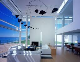 100 Richard Meier Homes RICHARD MEIER ARCHITECT On Flipboard By RICKY LYNN PORTER