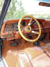 Jeep Grand Wagoneer Interior Gallery Moibibiki Che Fuse Box Truck ...