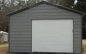 10 ft wide garage door metal garages steel buildings steel garage plans