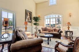 Model Home Living Rooms Fresh 7 Cove By Edmund