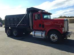 Dump Trucks For Sale In Georgia Commercial Trucks For Sale In Georgia Kenworth T800 Cmialucktradercom Iltraderscom Over 150k Trailers Trailer Traders Hino 268 Rollback Tow Water Truck Equipment Equipmenttradercom Grapple On Campers 2430 Rv Trader Wallace