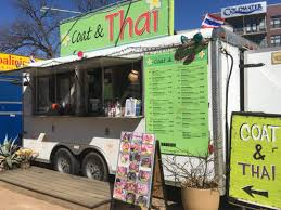 Coat & Thai Menu Appetite Grows In Austin For Blackowned Food Trucks Kut Photos 80 Years Of Airstream The Rearview Mirror Perfect Food Texas Truck Stock Photos Friday Travaasa Style Brheeatlive Where Hat Creek Burger Roaming Hunger To Dig Into Frito Pie This Weekend Mapped Jos Coffee Don Japanese Ceviche 7 And More Hot New Eater 19 Essential In 34 Things To Do June 365 Tx Fort Collins Carts Complete Directory Wurst Tex Place Is Sooo Good Pinterest Court Open On Barton Springs Rd