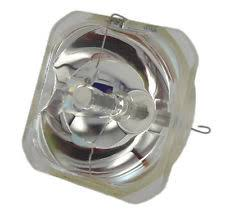 sony tv bulb ebay