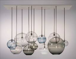 product spotlight jgooddesign blown glass with a light touch