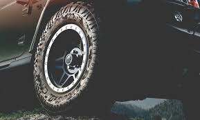 Hercules Tires Tires 30 Most Fantastic Glenwood Springs Intiveness 18 Inch Truck Best Whosale All Steel Radial Top Quality 11r225 Truck Tires Ironman All Country Mt Tirebuyer 2 New 16514 Bridgestone Potenza Re92 65r R14 Tires 25228 How To Tell If Your Are Directional Tirebuyercom 2017 Summer And Allseason Car News Auto123 Do I Need New When Change Michelin Us Utv Atv Tire Buyers Guide Dirt Wheels Magazine Steel Radial Tire Ys859 Doupro Tyres Best China Amazoncom Radar Renegade At5 Allseason The Winter Snow You Can Buy Gear Patrol Dunlop