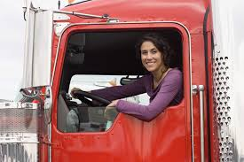 100 Truck Driving Jobs In Houston Driver Driver