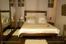 a vendre chambre a coucher meuble occasion a vendre en tunisie gallery of excellent