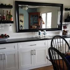 Cabinet Installer Jobs In Los Angeles by Premium Cabinets 298 Photos U0026 47 Reviews Kitchen U0026 Bath 1023