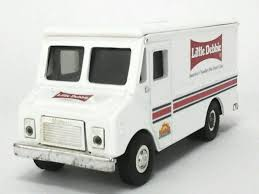 Little Debbie Metal COIN BANK Truck Van - Grumman Olson Route Star ... 2000 Grumman Olson Wkhorse Grumman Olsen Food Truck Mobile Kitchen For Sale In Texas American Resto Mods Summit Racing Team Up For Rutledge Woods 1949 1987 Gmc Kurbmaster Delivery Truck Item Dw9566 S 1989 Spartan Pumper Used Details 1996 P3500 Olson 12 Step Van Sale Youtube Chevrolet Llv Postal The Is A Li Flickr 1964 Charlie Chips Delivery Kurb Vanside This Why Were Fat A Mrealtoronto Blog 78 2002 25 Chevy Near West Palm Beach 3d Model Bare Metal Cgtrader Cars New York