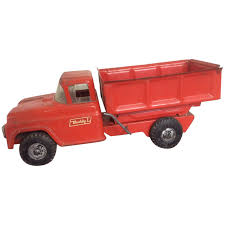 Vintage Buddy L DumpTruck 1950s : Seven Corner Primitives Pa | Ruby Lane Vintage Buddy L Orange Dump Truck Pressed Steel Toy Vehicle Farm Supplies 16500 Metal Buddyl 17x10item 083c176 Look What I Free Appraisal Buddy Trains Space Toys Trucks Airplane Bargain Johns Antiques 1930s Antique Junior Line Dump Truck 11932 Type Ii Restored Vintage Pinterest Trucks Hydraulic 2412 Wheels Artifact Of The Month Museum Collections Blog 1950s Chairish 1960s And Plastic Form In Excellent Etsy
