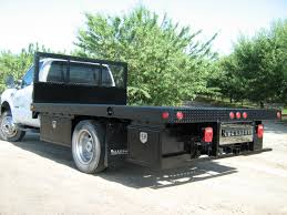 Flatbed/Platform Bodies For Dump Trucks | Custom Built Truck ... Used 2006 Ford F350 Flatbed Truck For Sale In Az 2305 Tow Trucks Rollback For Sale Craigslist F450 2251 1961 Gmc Like Chevy Chevrolet 1 T On Dually Truck Pickup Flatbed I Will Tell You The Truth About Work Webtruck Strongback Flatbeds Pickup Truck Highway Products Ptr Blog Trucks Commercial Success Very Sharp 3500 With Harbor Flat 2007 Used Silverado Drw Flatbed 12 Hd Video 2008 F550 Xlt 4x4 6speed Flat Bed Diesel And Vansflatbed Inventory
