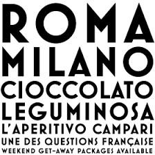 Mostra Italian Font Inspired By Art Deco Posters Of Age From The 30s