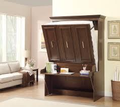 Walmart Rollaway Beds by Bedroom Foldaway Bed For Extra Sleeping Space Wherever It U0027s
