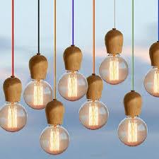 find more pendant lights information about vintage novelty diy e27