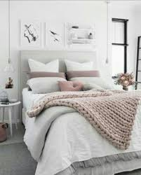 Grey And Rose Gold Bedroom Imposing Best 25 Ideas On Pinterest Blush Home Design 5