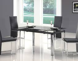 dining room modern dining room sets canada modern dining room