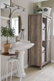 Bathroom : Cottage Style Tile Ideas Country, Small 30 Best And ... White Beach Cottage Bathroom Ideas Architectural Design Elegant Full Size Of Style Small 30 Best And Designs For 2019 Stunning Country 34 Bathrooms Decor Decorating Bathroom Farmhouse Green Master Mirrors Tyres2c Shower Curtain Farm Rustic Glam Beautiful Vanity House Plan Apartment Trends Idea Apartments Tile And