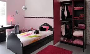 d馗o chambre angleterre dcoration chambre angleterre dcoration chambre fille baroque